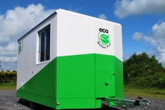Eco-Welfare-Pod-Front-View