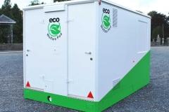 Eco-Welfare-Pod-Rear-View