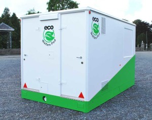 AAA Munster Loos Hire